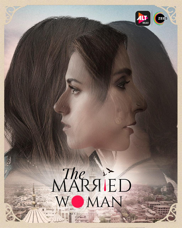 Rhea Kapoor, Guneet Monga and Tahira Kashyap to host the special screening of The Married Woman
