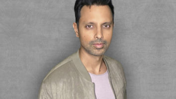 From releasing his first music album 'Stray' to producing 'The White Tiger', entrepreneur Mukul Deora opens up about his work being recognized by the global audience
