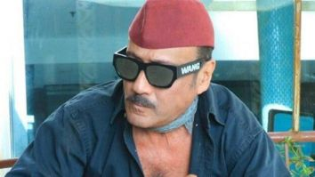 """""""All credit for Tiger's upbringing goes to his grandmother & mother"""" - Jackie Shroff"""