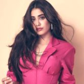 """I was upset with the way my security handled the fan"" - Janhvi Kapoor"