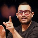 Aamir Khan to be seen in a casual, hipster look in this upcoming song from Laal Singh Chaddha