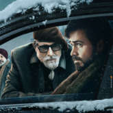 Amitabh Bachchan and Emraan Hashmi starrer Chehre postponed amid rise in COVID-19 cases