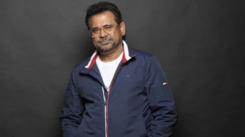 Anees Bazmee talks about shooting in the new normal on resuming the shoot for Bhool Bhulaiyaa 2
