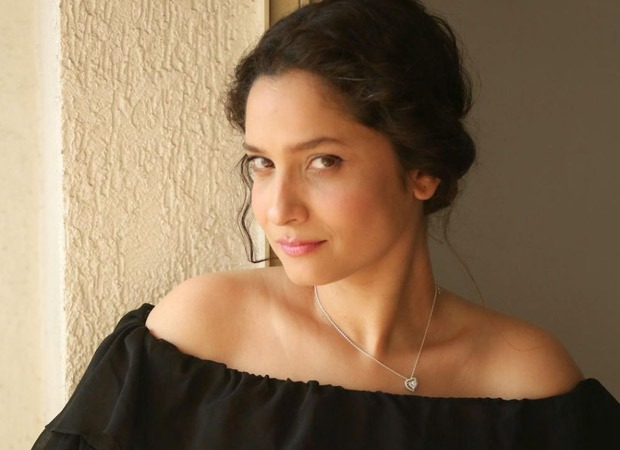 Ankita Lokhande loses cool on Sushant Singh Rajput's fans for accusing her of 'being too happy'