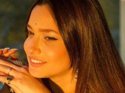 Ankita Lokhande to reprise her role as Archana in Pavitra Rishta 2