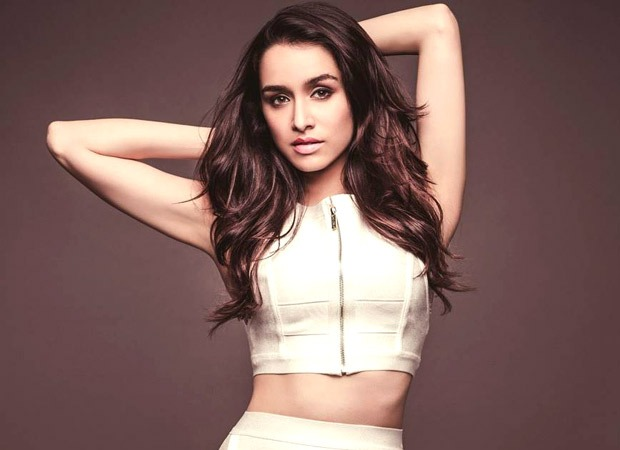 Birthday Special: 5 of Shraddha Kapoor's 5 biggest hits