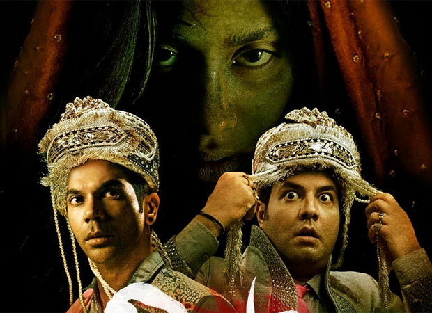 Box Office Roohi collects approx. Rs. 3.06 crores on Day 1, set for a decent extended weekend