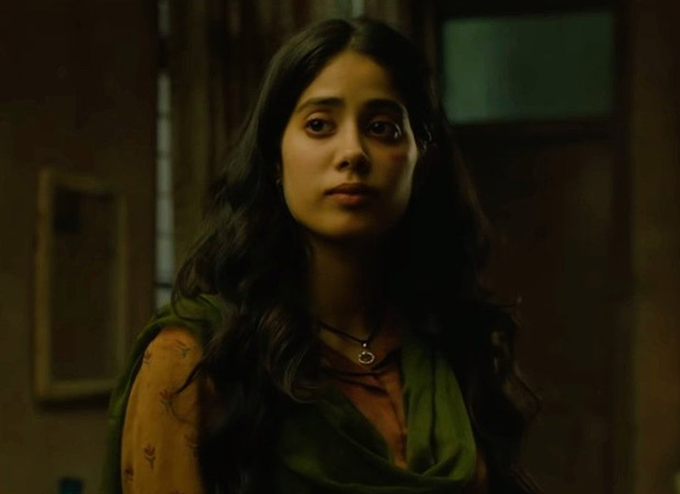 Roohi Box Office: Roohi fails to beat Dhadak; remains as Janhvi Kapoor's second highest All-Time Opening Weekend grosser