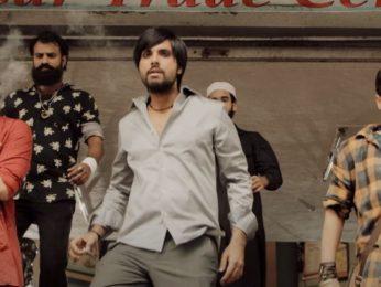 D Company Official Trailer Hindi #RGV