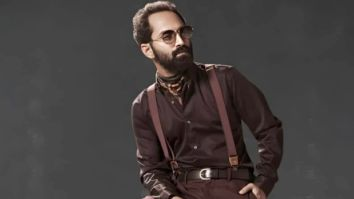 Fahadh Faasil finally sets the record straight about his accident