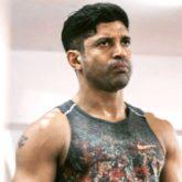 Farhan Akhtar starrer Toofan skips theatrical release; to premiere directly on Amazon Prime Video