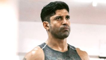 Farhan Akhtar starrer Toofan skips theatrical release; to premiere directly on Amazon Prime Video