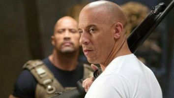 Fast And Furious 9 The Fast Saga's global release date pushed to June 25