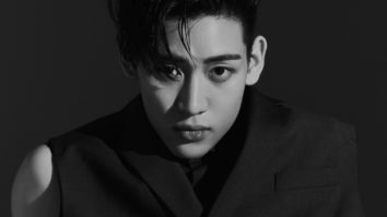 GOT7's BamBam joins Abyss Company, starts new social media profiles