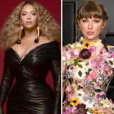 GRAMMYS 2021 Beyoncé, Taylor Swift, Harry Styles, BTS and more steal the show as the best dressed celebs on the red carpet