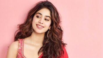 I want to be married in Tirupati; my husband is going to be in lungi - says Janhvi Kapoor