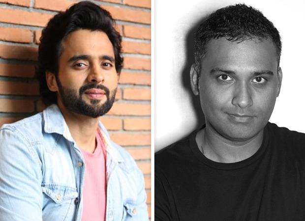 Jackky Bhagnani signs Ravi Udyawar to direct Rehnaa Hai Terre Dil Mein remake