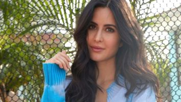 Katrina Kaif to undergo rigourous training with South Korean stunt artists for Tiger 3