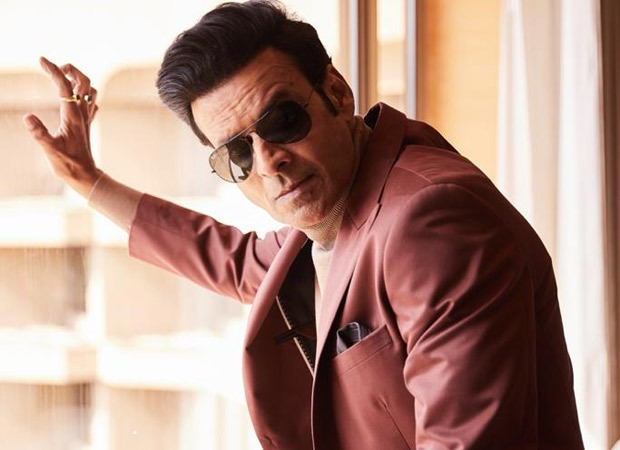 Manoj Bajpayee says he's frustrated that he tested COVID-19 positive due to someone else's carelessness