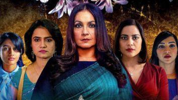 NCPCR demands Netflix show Bombay Begums be banned