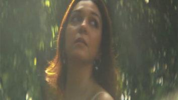 Nauheed Cyrusi shares revamped version of iconic song 'Piya Basanti' marking the 20th anniversary