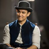 Newsbreak: Aamir Khan shelves Mahabharat
