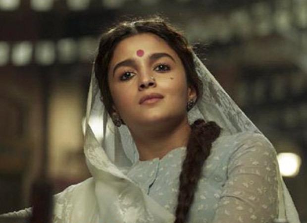 No delay in release of Alia Bhatt starrer Gangubai Kathiawadi