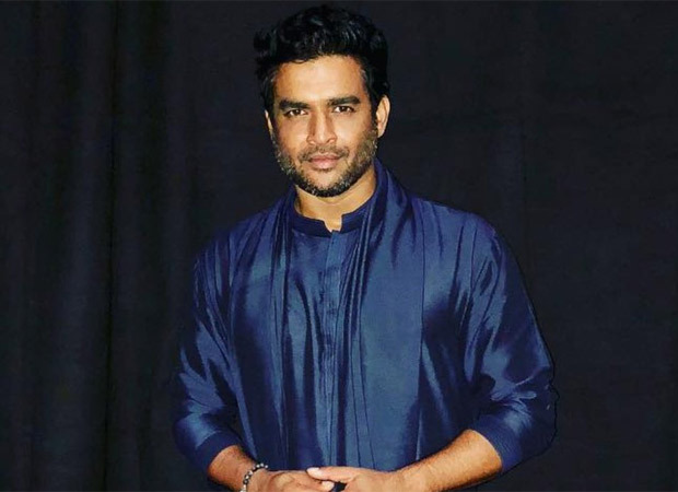 R Madhavan on being COVID-19 positive -  I have to be confined to my home for fifteen days