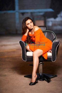 Celeb Photos Of Rani Mukerji
