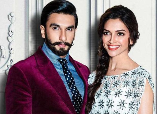Ranveer Singh's hilarious response to Deepika Padukone's 'send this to a chocolate lover' is breaking the internet