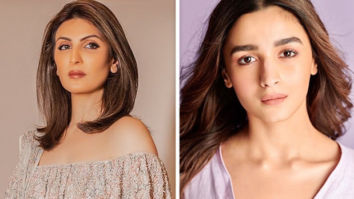 Riddhima Kapoor Sahni shares throwback pictures to wish Alia Bhatt on her birthday