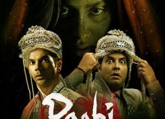 Roohi Box Office - Dinesh Vijan gives a start with Roohi, all eyes now on Sanjay Gupta's Mumbai Saga to keep up the momentum