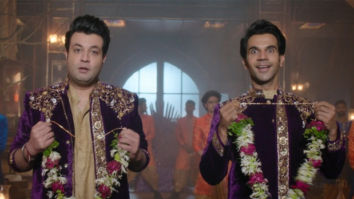 Roohi Box Office Roohi is Rajkumar Rao's 3rd highest All Time Opening Day Grosser
