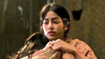 Roohi Box Office - The film collects Rs. 3.85 cr. on Day 4, all eyes on Monday now