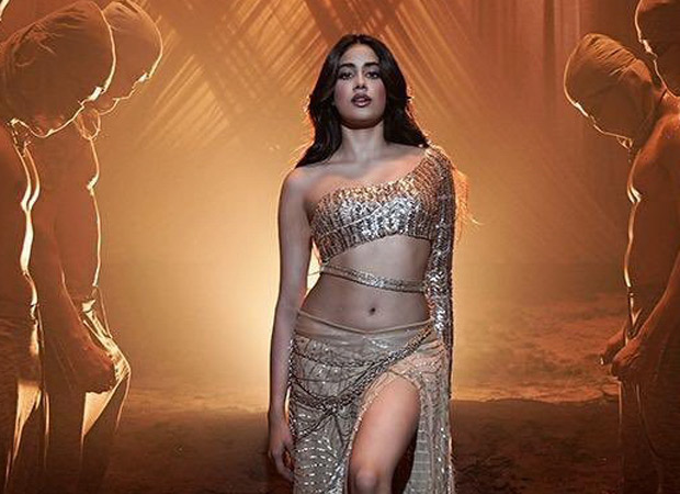 Roohi Day 5 Box Office Estimate Janhvi Kapoor-Rajkummar Rao starrer all set to collect approx. Rs. 1.35 cr.