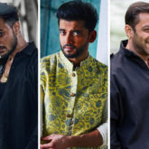 SCOOP Aayush Sharma and Zaheer Iqbal undergo look test for Salman Khan's Kabhi Eid Kabhi Diwali; filming begins soon