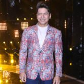 Shaan plays a Kishore Kumar-themed antakshari with top singers on Indian Pro Music League