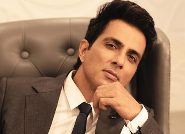 Sonu Sood to file a case against a fraudster for giving loans under his foundation's name