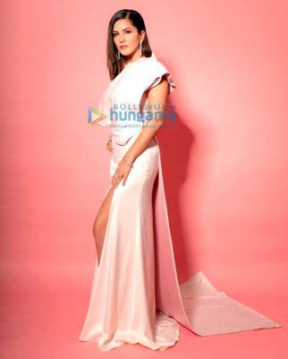 Celeb Photos Of Sunny Leone