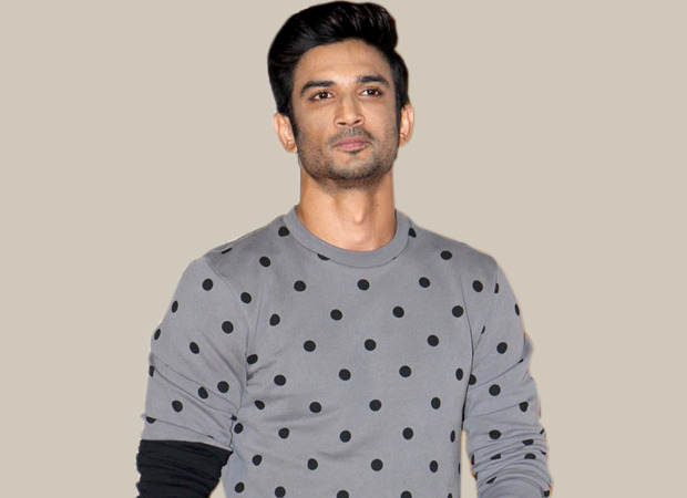 Sushant Singh Rajput case NCB to file 30000 page chargesheet today