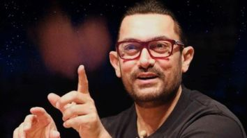 VIDEO Aamir Khan opens up on quitting social media