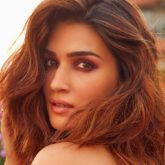 "EXCLUSIVE: ""I kind of felt that I might get stereotyped with small town characters""- Kriti Sanon"
