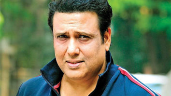 Indian Idol 12: Govinda reveals that he had written 15-16 of his own songs; had warned lyricists about speaking the truth