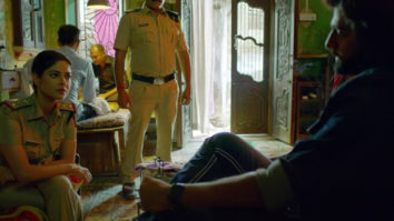 Disney+ Hotstar's new web series Kamathipura is suspenseful, mysterious and dark; trailer out now