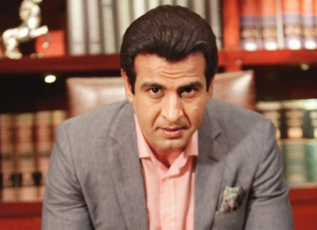 EXCLUSIVE: Ronit Roy opens up on why he walked away from his well-established career in television for films that paid far less