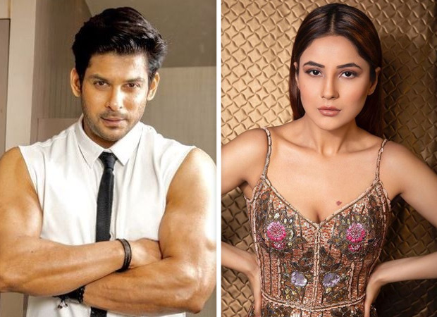 """EXCLUSIVE: """"After this song, fans will love Sidharth Shukla and me even more,""""- Shehnaaz Gill on 'Habit'"""