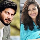 Dulquer Salmaan and Mrunal Thakur trilingual period drama to go on floors in April