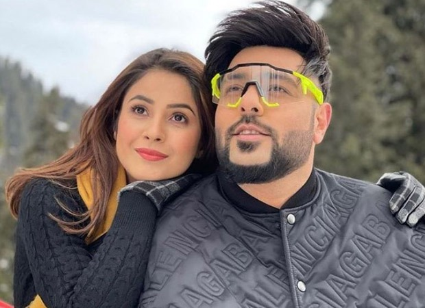 "EXCLUSIVE: ""Badshah is just like me,"" says Shehnaaz Gill sharing her experience in working on the music video of Fly"