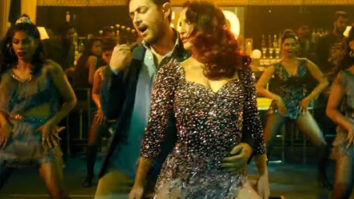 Check Out! Aamir Khan and Elli AvrRam set your screen on fire in Har Funn Maula from Koi Jaane Na