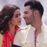 As Badrinath Ki Dulhania completes 4 years, Alia Bhatt, Varun Dhawan, Shashank Khaitan discuss part 3